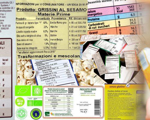 etichette-alimenti-etiche