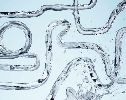 imm-acqua
